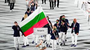 Погледи към плуването и щангите: програмата на българите в Токио за 28 юли