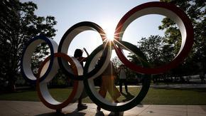 Световната здравна организация ще обсъди с Япония мерки за олимпиадата