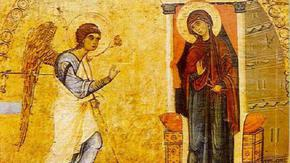 На Благовещение християните почитат майката и грижата ѝ за децата