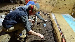 Учени обявиха, че първите Homo sapiens в Европа са открити в България