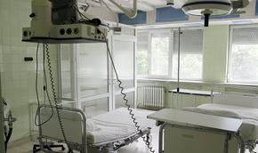 Две жени с коронавирус починаха в МБАЛ-Шумен