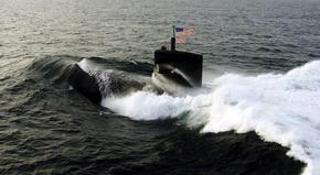 Хванаха ядрен инженер от САЩ да предава данни за атомните подводници срещу големи суми