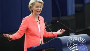 Нова програма за младите и лидерство в чиповете: Как ще изглежда ЕС след година