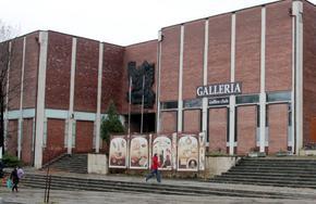 Обявиха конкурс за директори на музея и на художествената галерия в Шумен