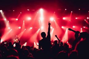 Организират рок концерт за 5000 зрители с отрицателни тестове в Барселона