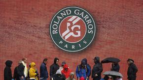 """""""Ролан Гарос"""" ще загуби повече от 100 млн. долара при турнир без публика"""