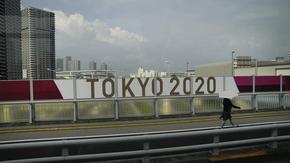 По-малко от 1000 гости ще присъстват на откриването на олимпийските игри