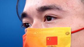 Китай увеличи значително преднината си по титли в Токио