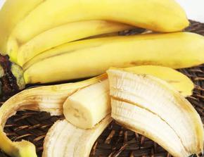 10 храни, които ще ви избавят от депресията