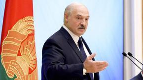 Лукашенко затвори границата за беларусите в чужбина, за да не вкарат зараза