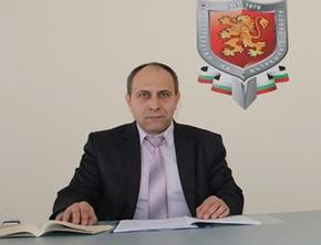 ВСС избра нов шеф на Районната прокуратура в Шумен