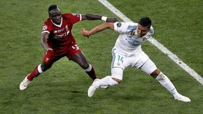 """""""Реал"""" и """"Ливърпул"""" дават начало на четвъртфиналите в Шампионската лига"""
