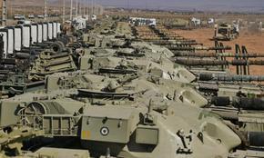 Израел: Иран скоро няма да има ядрена бомба