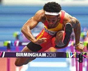 Отложиха Световното по лека атлетика в зала догодина за 2023
