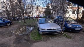 Частни инвеститори ще могат да строят паркинги върху пустеещи общински терени в София