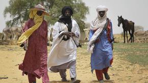 """""""Боко харам"""" настъпва в Нигер, но властите отричат"""