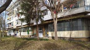 В Шумен правят Дневен център за подкрепа на хора с увреждания с близо 1 млн. лв. от ЕС