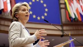 Еврокомисията представи План за действие за европейската демокрация