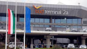 Орбан предложи да откупи летището в Будапеща