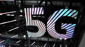 Тръгна първата 5G мрежа в България