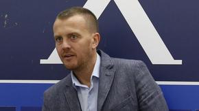 Възможна ли е промяната: икономисти предложиха стъпки за развитие на българския футбол