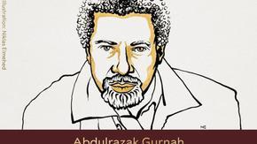 Разказващ за колониализма писател от Занзибар взе Нобелова награда за литература
