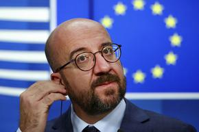 ЕС готов на извънредни мерки заради кризата с ваксините