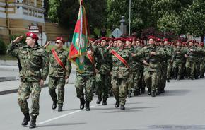 11 595 лв. получават четири училища в Шуменско за изучаване историята на Българската армия