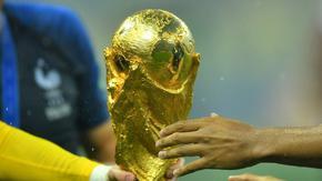 Световно първенство на две години – планът на ФИФА, който може да раздели футбола