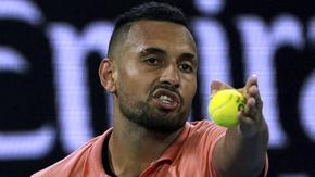 Можем да върнем спорта, но не и животите: защо Кириос се отказа от US Open
