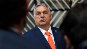 Орбан обеща референдум по закон, оспорван от ЕС