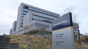 Заради COVID-19 Европол създаде звено за финансови престъпления и измами със субсидии