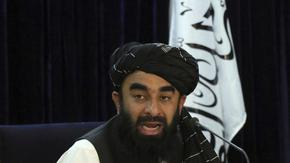 "Талибаните помолиха Русия да е ""посредник"" за свалянето на санкциите на ООН, Ердоган ги критикува"