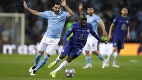 УЕФА разреши спонсори на ръкавите в мачовете от евротурнирите
