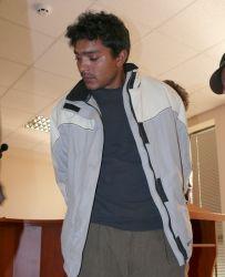 Свидетелка по дело за умишлено убийство промени показанията си