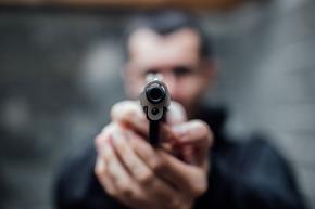 В Чехия вече е разрешена защита с огнестрелно оръжие