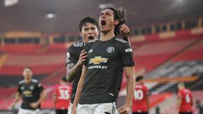 """Футболист на """"Юнайтед"""" ще бъде разследван за обида в социалните мрежи"""