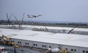 Турските авиолинии подновяват полети, но не и към нас