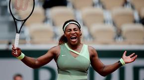 Серена Уилямс няма да играе на US Open