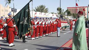 Мароко ще признае Израел, след като САЩ потвърдиха, че владее Западна Сахара