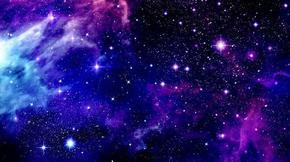 Формирането на първите звезди и галактики е настъпило по-рано, отколкото се смяташе досега