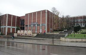 Станаха ясни кандидатите за директори на музея, библиотеката и галерията в Шумен