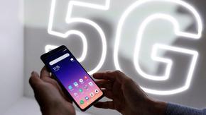 Литва посъветва гражданите си да сменят китайските телефони