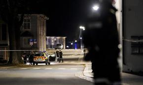 Нападателят в Норвегия бил приел исляма и се радикализирал