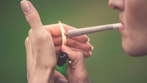 Мексико ще легализира марихуаната за удоволствие