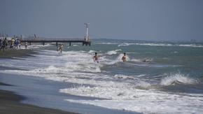 Италия се отваря за чужденци и това крие рискове (не само за туристите)