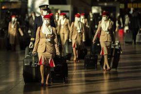 Белгия забранява от сряда пътувания зад граница без основателна причина