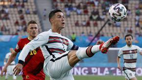 Кристиано Роналдо: Ще се върнем по-силни