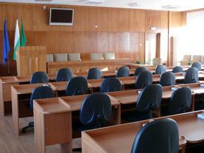 В Шумен приемат нов правилник на Общинския съвет на извънредна сесия