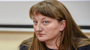 ГЕРБ е готова да подкрепи правителство, предложено от Слави Трифонов